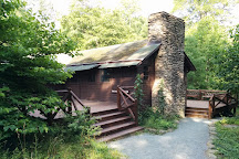 Camp Rapidan, Shenandoah National Park, United States