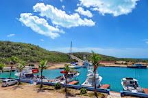 Aqua TCI, Providenciales, Turks and Caicos