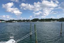 Dive Guana, Great Guana Cay, Bahamas