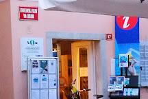 Turisticno Zdruzenje Izola, Izola, Slovenia