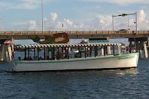Island Pearl Excursions, Sarasota, United States