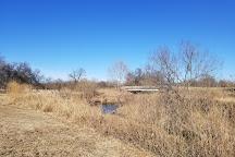 Haikey Creek Park, Broken Arrow, United States