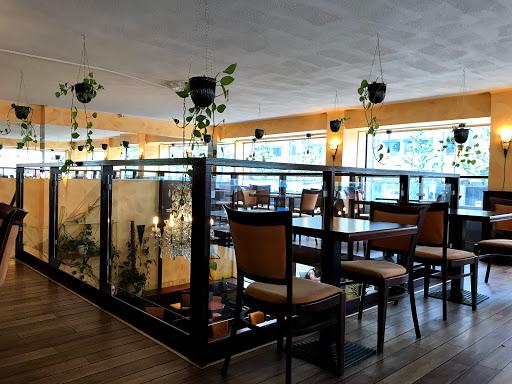 Café Andrum