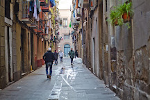 Tours By Locals, Barcelona, Spain