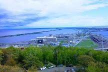 Enger Park, Duluth, United States
