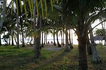 Guyam Island, Siargao Island, Philippines