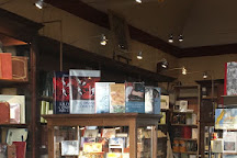 Libreria Marco Zubboli, Assisi, Italy