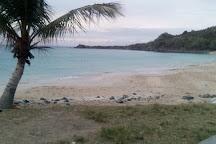 Friar's Bay, Saint-Martin, St. Maarten-St. Martin