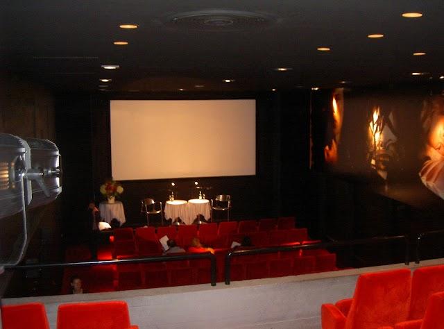 Arthouse Movie 1+2