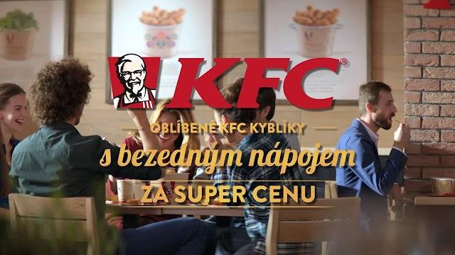 KFC Brno Futurum