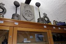 Prison and Police Museum, Ripon, United Kingdom