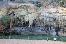 Great Otway National Park, Cape Otway, Australia