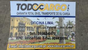 Todo Cargo 2