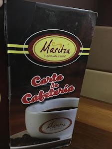 Panaderia Maritza 9