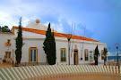 Museu Municipal de Arqueologia