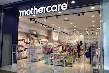 Melawati Mall, Kuala Lumpur, Malaysia