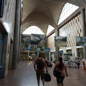 Станция  Debrecen