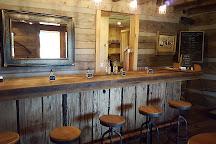 Leiper's Fork Distillery, Franklin, United States
