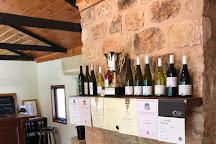 Penna Lane Wines, Penwortham, Australia