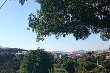 Aldeia de Carapicuiba, Carapicuiba, Brazil