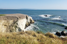 Margo Dodd Park, Pismo Beach, United States