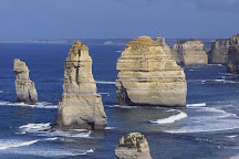 Great Ocean Road Tours, Melbourne, Australia