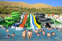 Chavi Land, Sulaymaniyah, Iraq