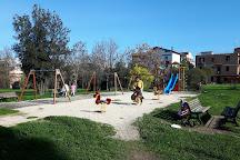 Parco Regionale Urbano di Aguzzano, Rome, Italy
