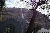 Saint James' Church, Jamestown, St Helena, Ascension and Tristan da Cunha