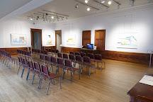 Callanwolde Fine Arts Center, Atlanta, United States