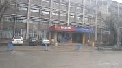 Открытое акционерное общество «Транснациональная Корпорация «Дастан», улица Байтик Баатыра на фото Бишкека