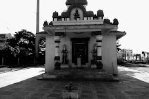 Mallikarjun Temple, Hyderabad, India