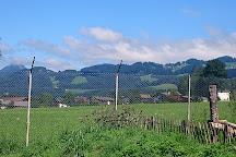 Raritatenzoo Ebbs, Ebbs, Austria