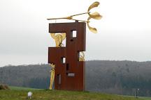 Keltenwelt am Glauberg, Glauburg, Germany