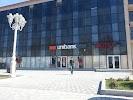 Unibank на фото Барды