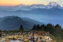 Luxury Holidays Nepal Pvt. Ltd., Kathmandu, Nepal