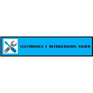Electronica Refrigeracion Y Servicios Tecnologicos Sac 1
