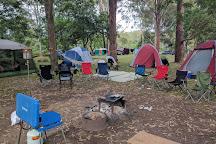 Coolendel, Nowra, Australia