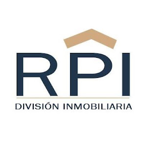 RPI DIVISION INMOBILIARIA 8