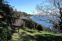 May Gibbs' Nutcote, North Sydney, Australia