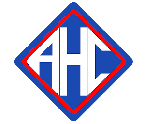 Alfa Hispanic Center - DORAVILLE