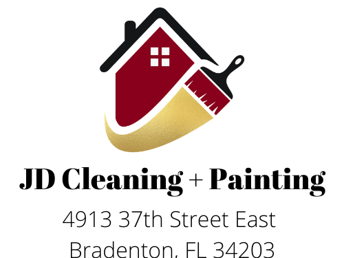 Cleaning And Painting Services Florida