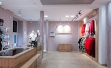 Фирменный Магазин Elema на фото Минска