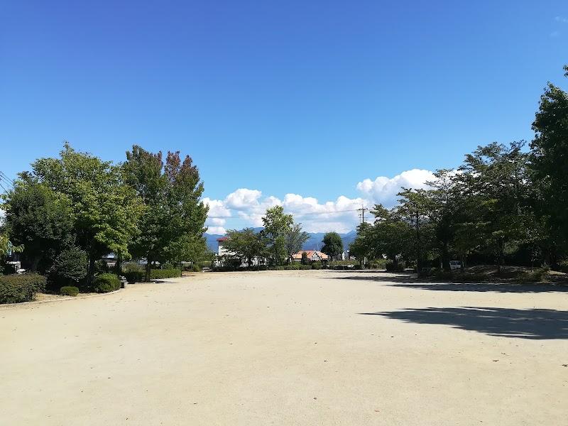 住吉4号公園
