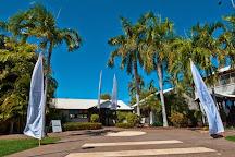 Willie Creek Pearls Cable Beach Showroom, Broome, Australia
