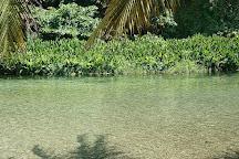 Playa De Los Patos, Los Patos, Dominican Republic