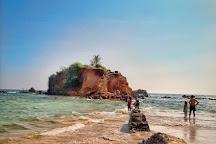 Coconut Tree Hill, Mirissa, Sri Lanka