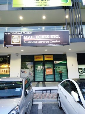 Store Nearby Aees Concept Sdn Bhd Mail Boxes Etc Mbe Puchong Poslaju Dhl Fedex Tnt Gdex Ups Citylink Express Opening Times Contacts