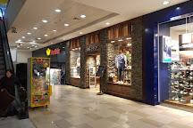 Mall Portal Centro, Talca, Chile