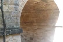 Lennox Bridge, Blaxland, Australia